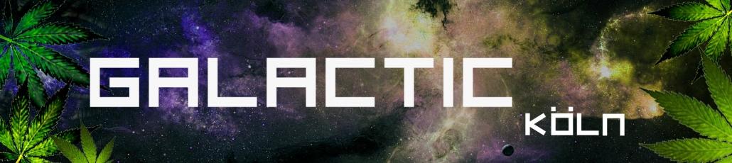 galactic-koeln